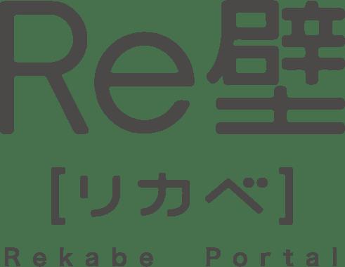 Rekabe Portal