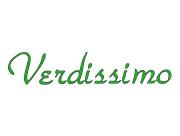 株式会社ヴェルディッティモ