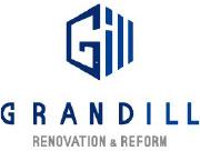 株式会社GRANDILL