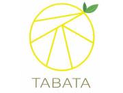 株式会社TABATA