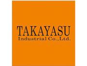 株式会社タカヤス産業