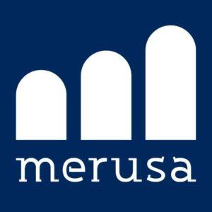 株式会社メルサ