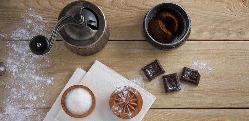 砂糖の選び方2