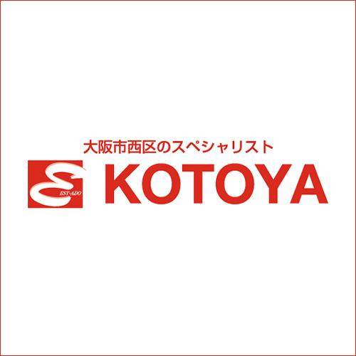 コトヤ ロゴ