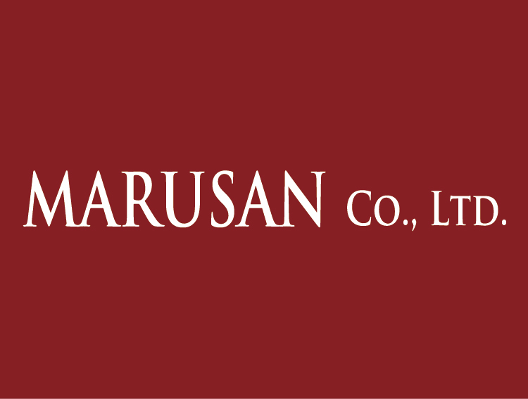 株式会社マルサン