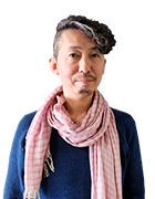 Re壁ボイス おうちソムリエ 松元さん