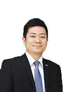 Re壁Voice 渋谷ホテル えん 支配人 北川康太さん