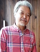 Re壁Voice 有限会社ナンクルナイサァーケアネット 代表 乾亮二さん