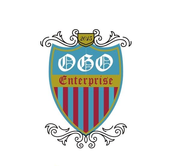 株式会社OGO ENTERPRISE